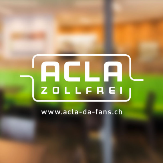 acla_cover_600-570x570