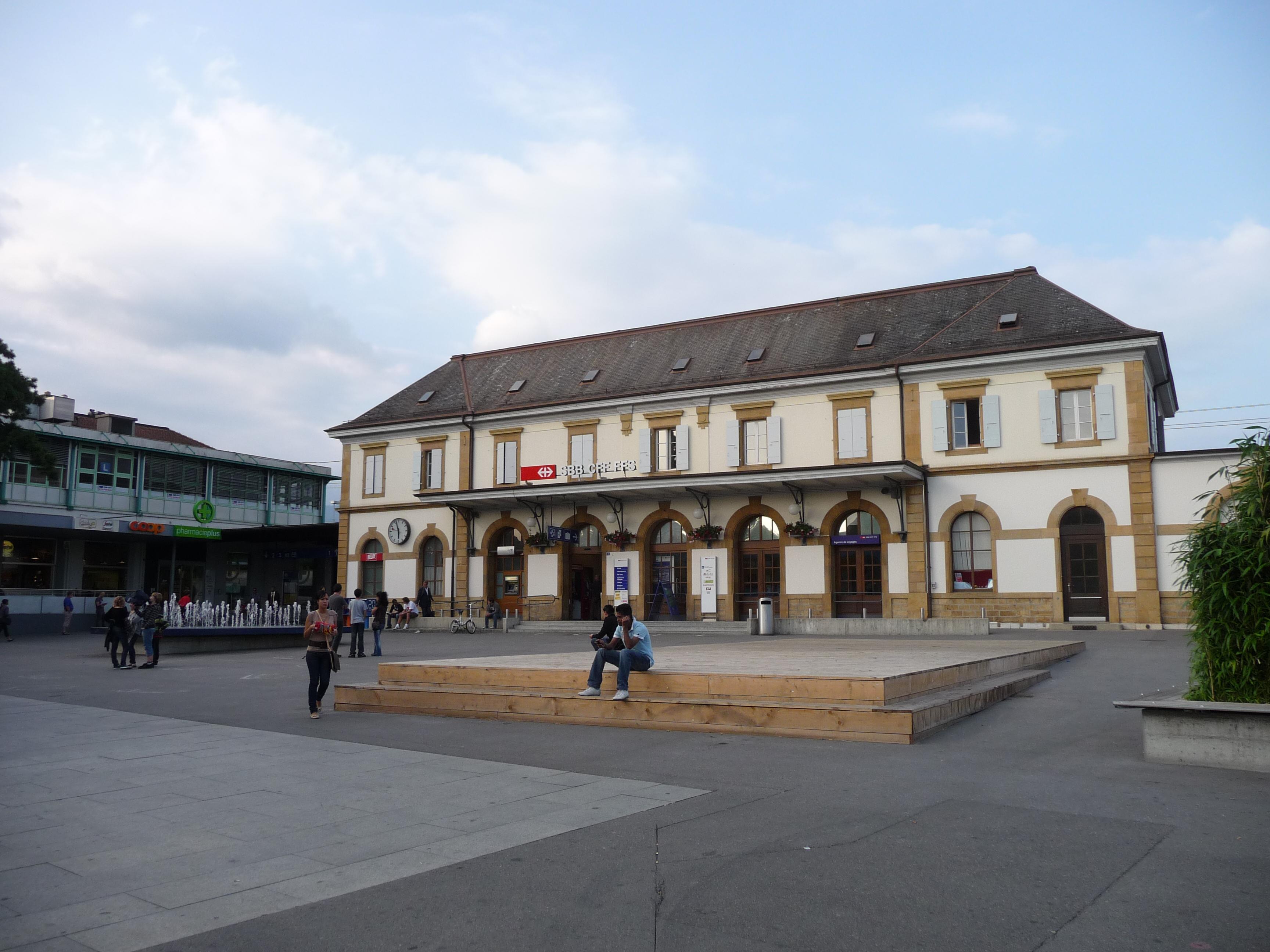 bahnhof_yverdon-les-bains