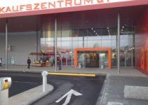 einkaufszentruma1