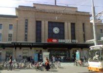 suisse-geneve-cornavin-gare-1