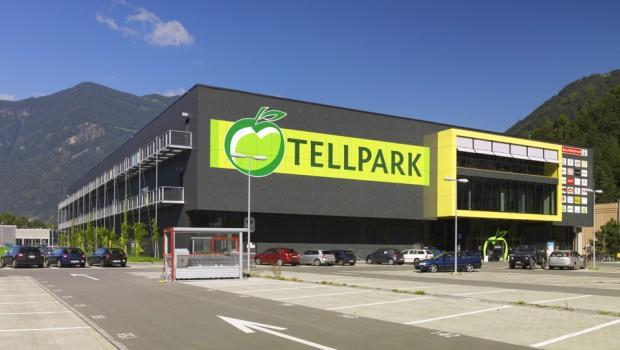 tellpark