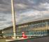 airportzurich