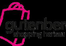 gutenberg-300x200