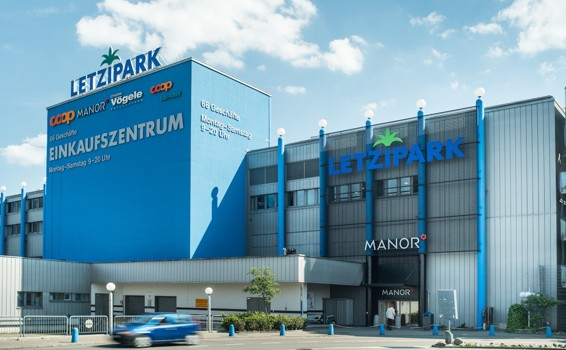 letzipark-zurich-566x350