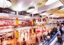 neugestaltung-einkaufszentrum-shoppi-shoppi-tivoli-spreitenbach-mit-mayo-bucher-morf-architekten-530