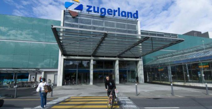 zugerland-steinhausen-620x350